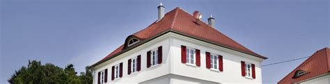 schildkröte zuhause halten perfecta fenster das zuhause f 252 r renovierer