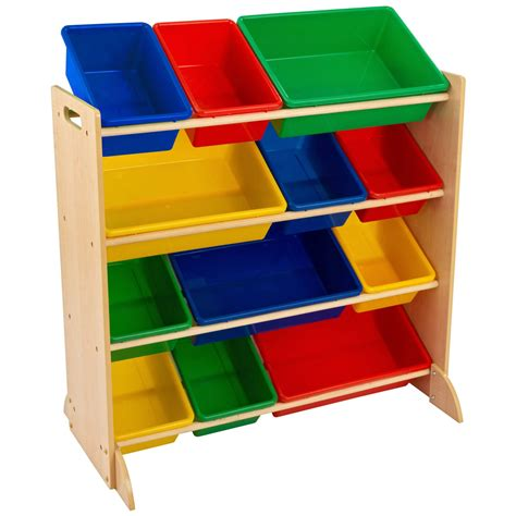 toy organizer organizing kids spaces toy clutter is making me mental