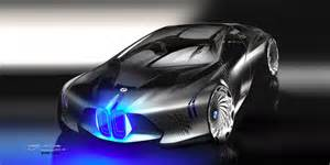 bmw vision next 100 shows future of bmw business insider
