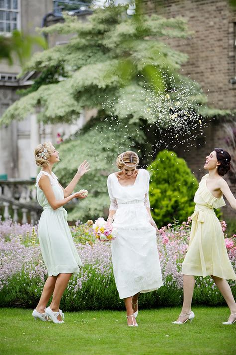 Wedding Inspiration Uk by Bridal Looks And Wedding Inspiration From Uk Wedding Vendors