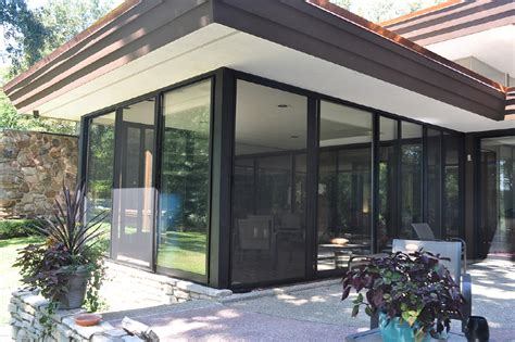 Sliding Patio Door Glass Door Repair Replacement Va Md Dc Patio Door Repair