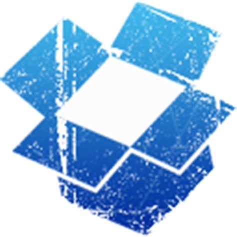 dropbox yellow icon dropbox icons download 56 free dropbox icon page 1