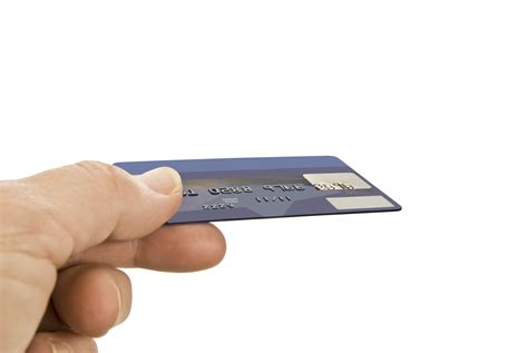 Chapter Gift Card Balance - credit cards in chapter 13 bankruptcy law office of seth l hanson