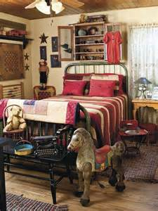 americana bedroom vintage americana bedroom pictures photos and images for