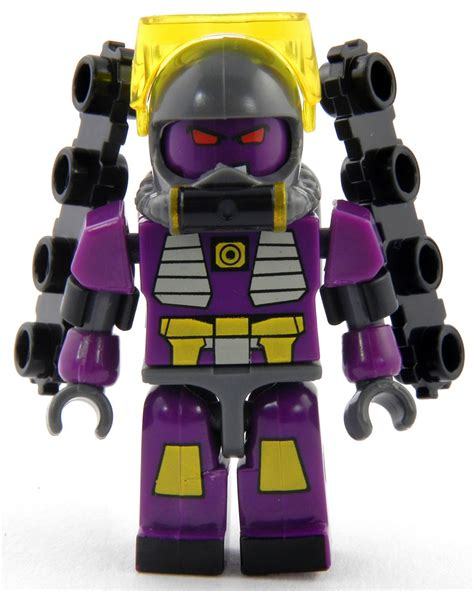 Autoscout Transformers by Strika Kreon Transformers Toys Tfw2005