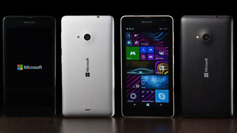Headphone Lumia lumia phone x leaked lumia 650 not the last lumia handset