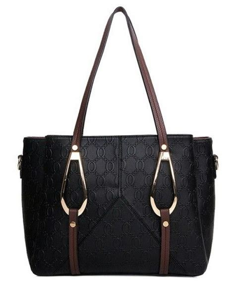 A064 Black Tas Fashion Import Berkulitas 36 best images about tas import distributor grosir fashion tas import wanita on