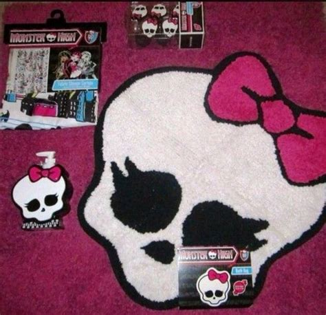 monster high shower curtain hooks 17 best images about clothing and more on pinterest girl