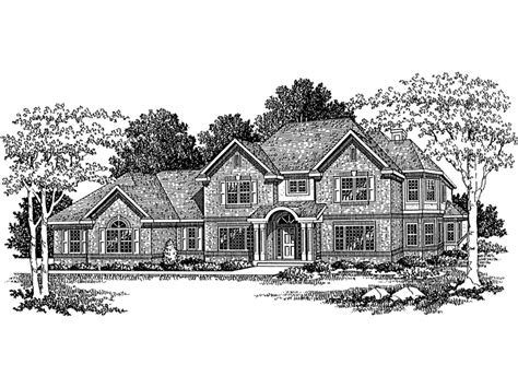 the godfrey house plan godfrey house plan 28 images 100 the godfrey house