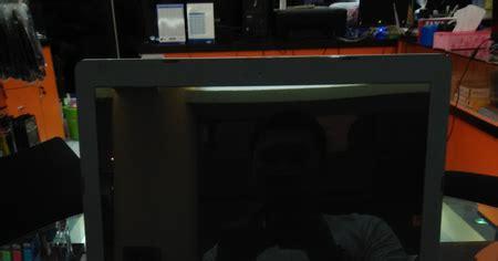 Driver Laptop Asus X453s Windows 8 driver asus x453s intip driver