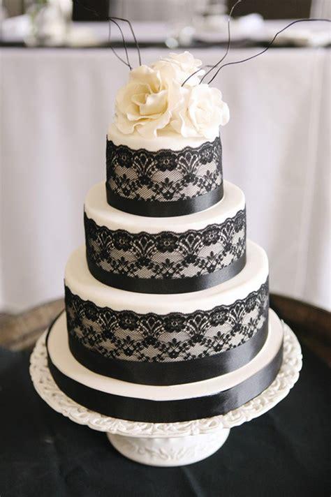 Wedding Cake Lace by Lace Wedding Cakes Part 6 The Magazine
