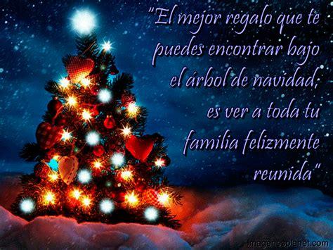 Imagenes Con Movimiento Sobre La Navidad | imagenes de arboles de navidad en movimiento para google plus