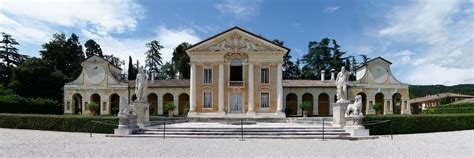 palladio and palladianism world andrea palladio palladio palladian palladianism italian renaissance architecture four books
