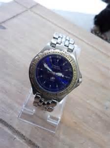 50 meters to fossil 50 meters blue ebay