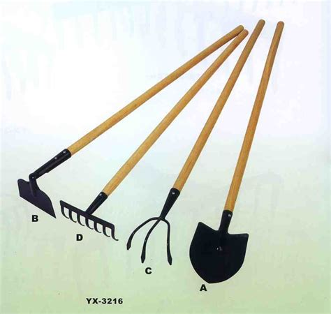 gardening tools garden tools in gardening gardening tools pinterest