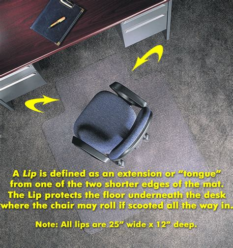Anti Static Chair Mats For Carpet by Anti Static Chair Mats Are Desk Mats Office Floor Mats