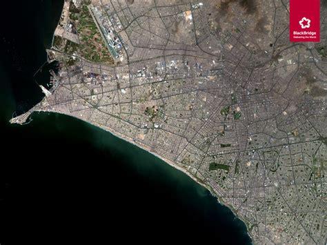 imagenes satelitales resolucion espacial 243 rbita por los caminos del sig