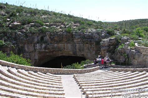 carlsbad park go2usa de go2usa westen carlsbad caverns national park