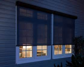 Patio Sliding Doors With Blinds Patio Sunroom Outdoor Roller Blinds Outdoor Curtains