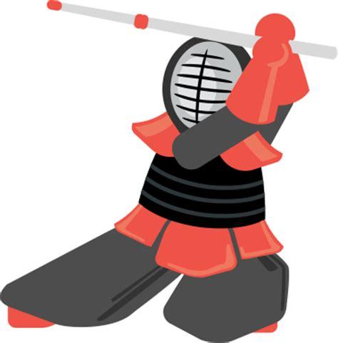 kendo ui for mobile kendo ui for angular 2 telerik