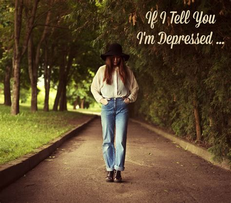 my is depressed why do depressed push loved ones away depression help 7 cups of tea