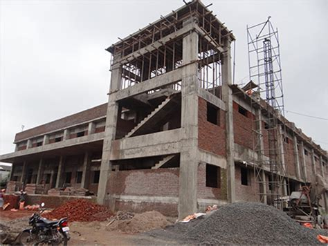 Tips For Building A House by Building Construction Services In Gujarat Commercial
