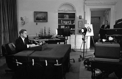 home to jfk jfk explores successes failures of presidency sfgate