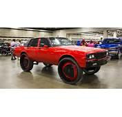 Box Chevy  Chevrolet Red Car Gallery Forgiato