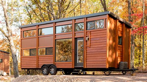 rent a tiny house for vacation escape to the best tiny house vacation rentals in the u s the manual