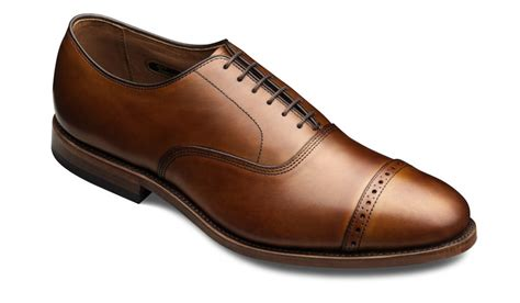 capped oxford shoe oxford shoes guide how to wear oxfords how to buy