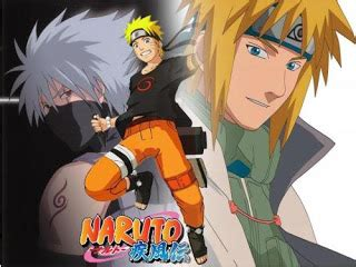 film naruto shippuden episode terakhir supersoftmike blog