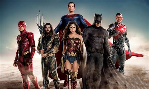 film justice league di bioskop justice league 2017 movie poster hd movies 4k wallpapers
