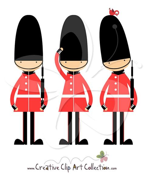 guards clipart clipart suggest