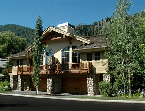Sun Valley Cabin Rentals by About The Sun Valley Luxury Vacation Rental Home Sun