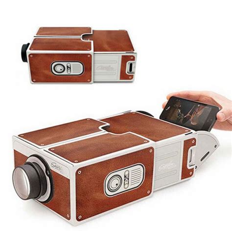 Mouse Gaming Rexus G4 By X O Store ts t2 cinema cardboard smartphone projector