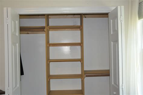 Best Closet Design Tool by Closet Interesting Clothes Storage Design With Closet