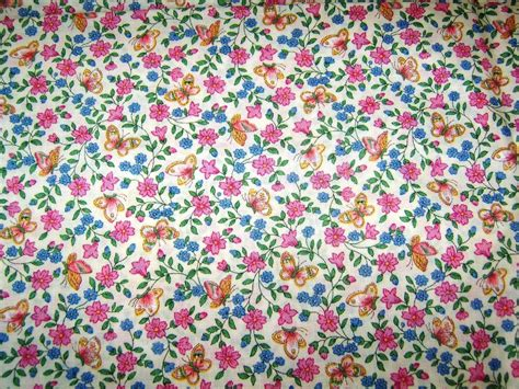 cranston fabric cranston print works calico fabric 2 yards