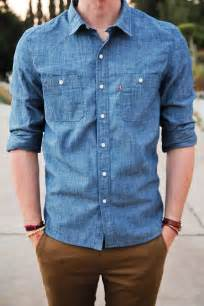 25 best ideas about men clothes on pinterest stylish