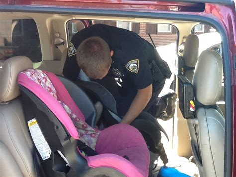 child booster seat laws va child safety seats parkersburg department