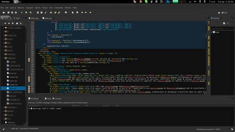 dark theme eclipse ubuntu dark eclipse color themes google groups