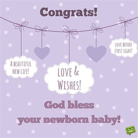 Baby Shower Wishes For Second Baby by Newborn Baby Wishes Congratulation Messages To New Parents