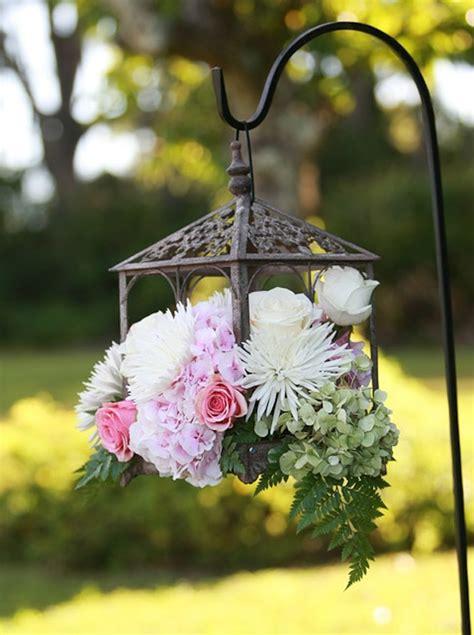 garden party decor  flower themes homemydesign