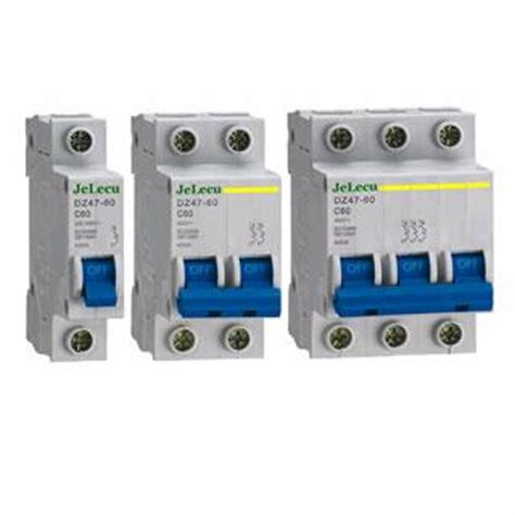 Mcb Mini Circuit Breaker 253240a Sni kalpana switch spares our 25th aniverssary