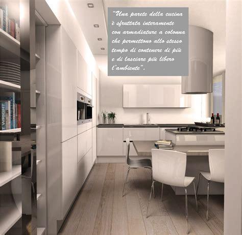 ikea planning cucina planner cucine cucina moderna cucine ikea planner with