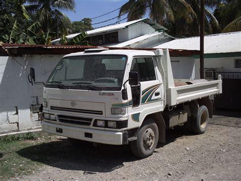 h 244 pital sacr 233 coeur receives new truck the crudem