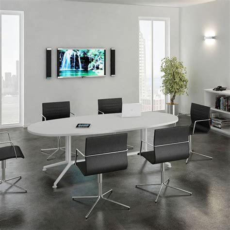 tavoli sala riunioni tavolo sala riunioni idee di design per la casa