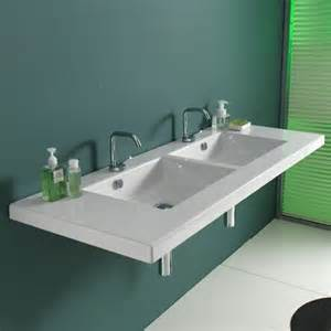 space saver bathroom sinks wall mount bathroom sink faucet space saver wall mount