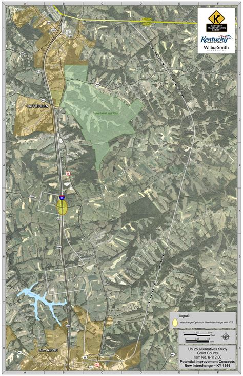 harlan ky map harlan county ky map images