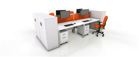 icarus office furniture modern contemporary office