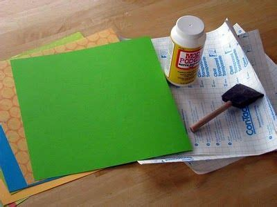 Make Your Own Contact Paper - 8 best images about cricut and contact paper on
